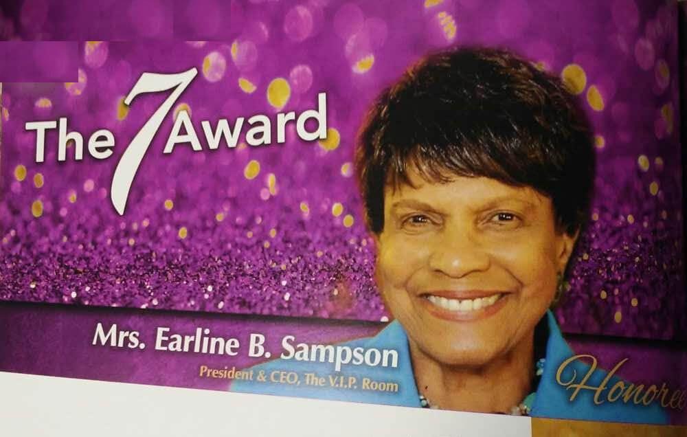 Earline-Sampson
