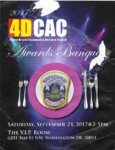 4D-CAC-Awards-Banquet-Cover