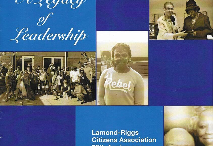 A-Legacy-of-Leadership-Cover